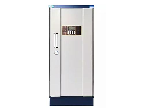 防磁保险柜