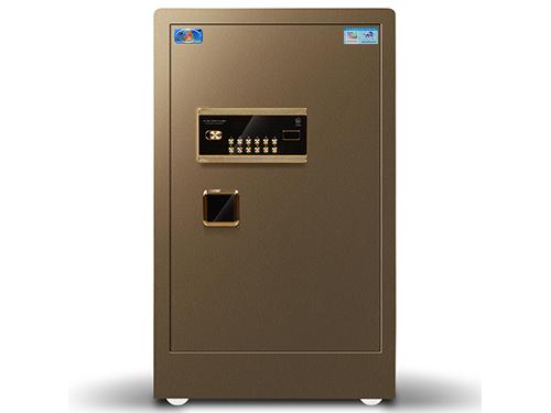 电子保管柜